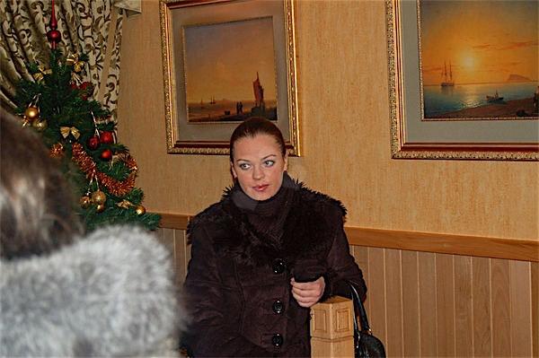 Selina30 (30) aus dem Kanton Uri