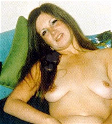 Selma (32) aus dem Kanton Ticino