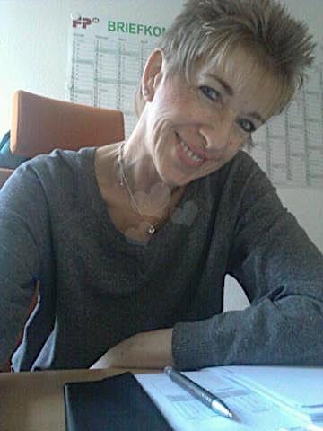 Senta42 (42) aus dem Kanton Zürich