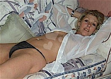 Sexologin (37) aus dem Kanton Zug