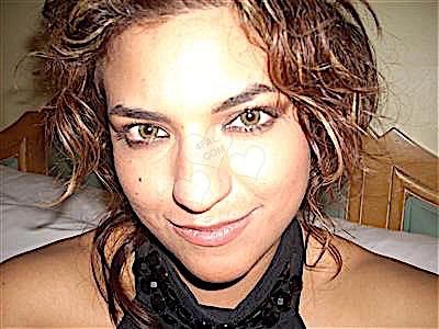 Sexybabsi (30) aus dem Kanton Zürich