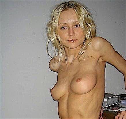Sexymiez (30) aus dem Kanton Glarus