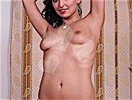 Sexystella (29) aus dem Kanton Bern