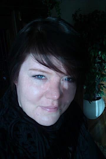 Sibylle23 (23) aus dem Kanton Luzern