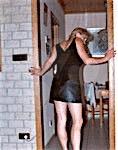 Sieglinde (35) aus dem Kanton Basel