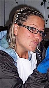 Sieglinde35 (35) aus dem Kanton Zurich