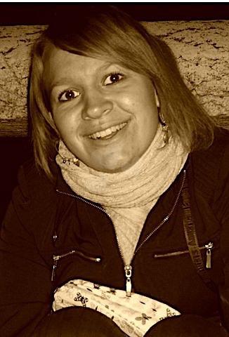Simone-25 (25) aus dem Kanton Luzern