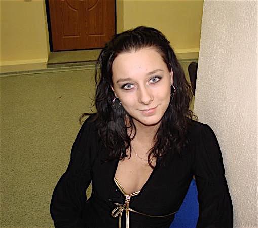 Simone25 (25) aus dem Kanton Zurich