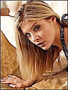 Simone26 (26) aus Wien