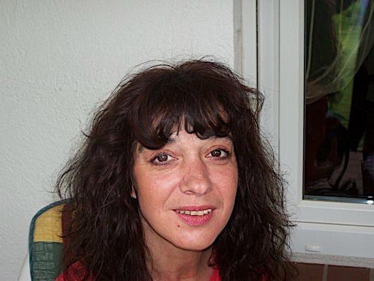 Singleute (30) aus dem Kanton Zürich