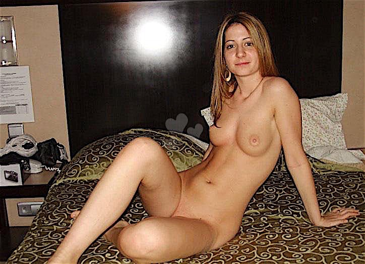 Sirene (27) aus dem Kanton Bern