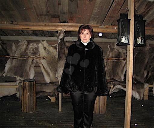 Sklavinx (30) aus dem Kanton Jura
