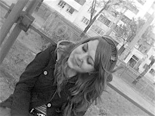 Sofia19 (19) aus dem Kanton Tirol