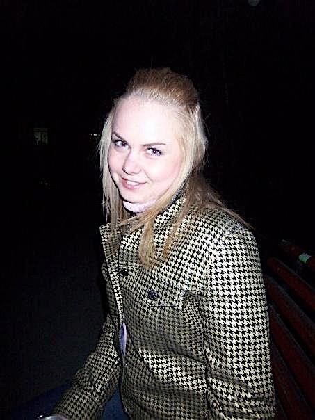 Sofia_21 (21) aus dem Kanton Bern