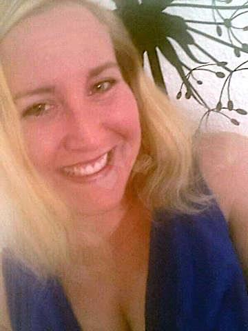 Sonja24 (24) aus dem Kanton Aargau