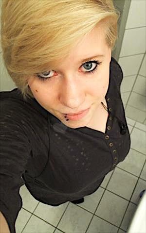 Sonja26 (26) aus dem Kanton Basel-Land