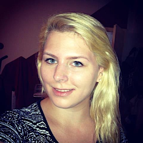Sonja28 (28) aus dem Kanton Basel-Land