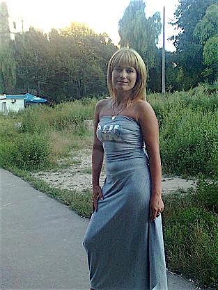Sonja30 (30) aus dem Kanton Basel