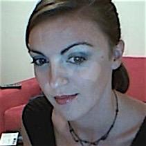 Sophie31 (31) aus Wien