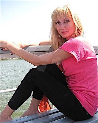 Steffi (28) aus dem Kanton