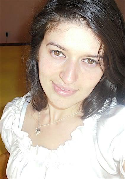 Stella31 (31) aus dem Kanton Basel-Stadt
