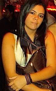 Stephanie22 (22) aus dem Kanton Appenzell-Innerrhoden