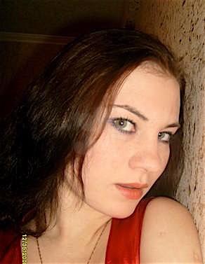 Sue30 (30) aus dem Kanton Uri