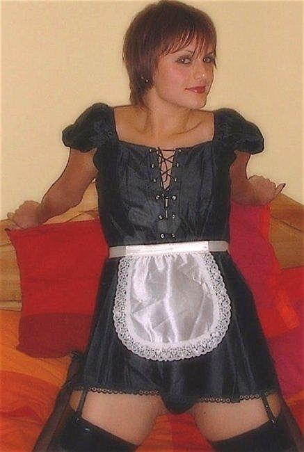 Susann (25) aus dem Kanton Geneva