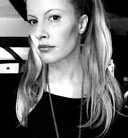 Susann30 (30) aus dem Kanton Aargau