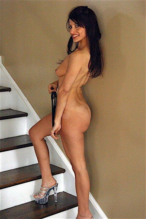 Anonymer Sex im Hotelzimmer ist mein Traum