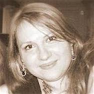 Susannebs (27) aus Niederösterreich