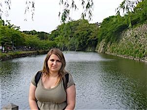 Susannebs (27) aus dem Kanton Basel