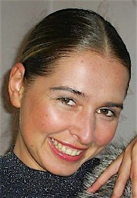Tamara32 (32) aus dem Kanton Basel