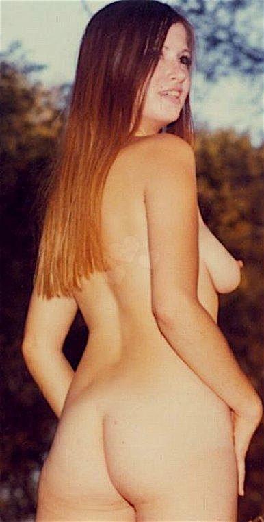 Tamara_26 (26) aus dem Kanton Luzern