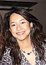 Tana25 (25) aus dem Kanton Zürich