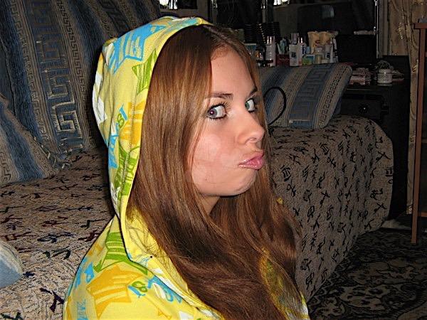 Tatjana24 (24) aus dem Kanton Waadt
