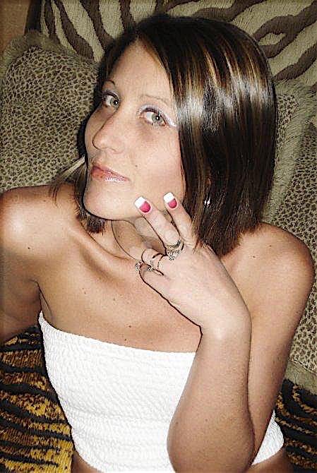 Theodora29 (29) aus dem Kanton Aargau