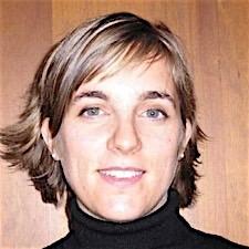 Theresa26 (26) aus dem Kanton St. Gallen