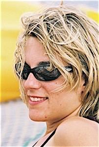Theresa26 (26) aus dem Kanton Steiermark