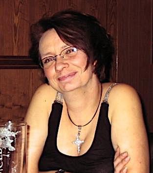 Theresa51 (51) aus dem Kanton Basel-Land