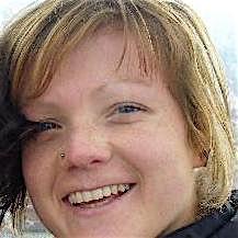 Tinchen (26) aus dem Kanton Solothurn
