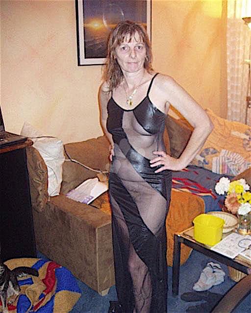 Tribeca (35) aus dem Kanton Bern