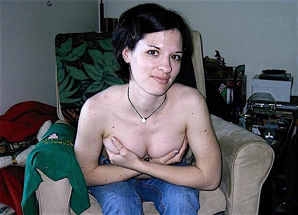 Ulrike27