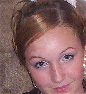 Ulrike_luzern (26) aus dem Kanton Luzern
