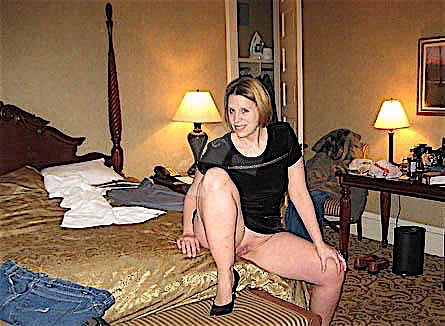 Ursula-34 (34) aus dem Kanton Bern