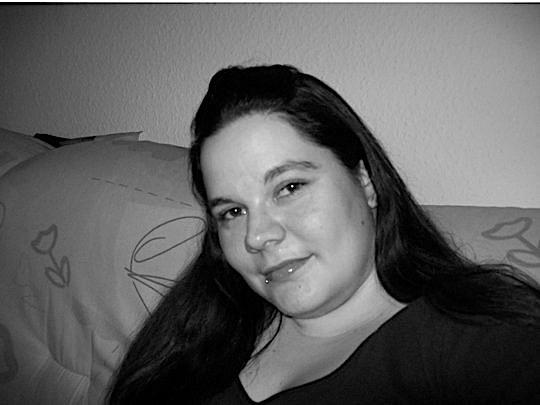 Ursula29 (29) aus dem Kanton Luzern