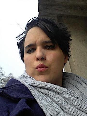 Frauen kennenlernen aargau