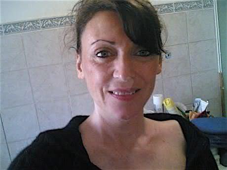 Ursula44 (44) aus dem Kanton Bern