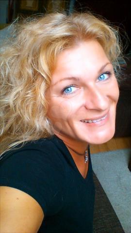 Ursula45 (45) aus dem Kanton Luzern