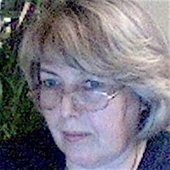 Ursula50 (50) aus Oberösterreich